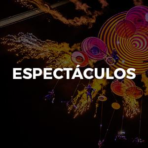 ARTISTAS, MAGIA, DANZA, ESPECTÁCULOS, ACRÓBATA, CIRCO, MÚSICA, ARTISTA,EVENTO, PASACALLES, ANIMACIONES, MARIONETA