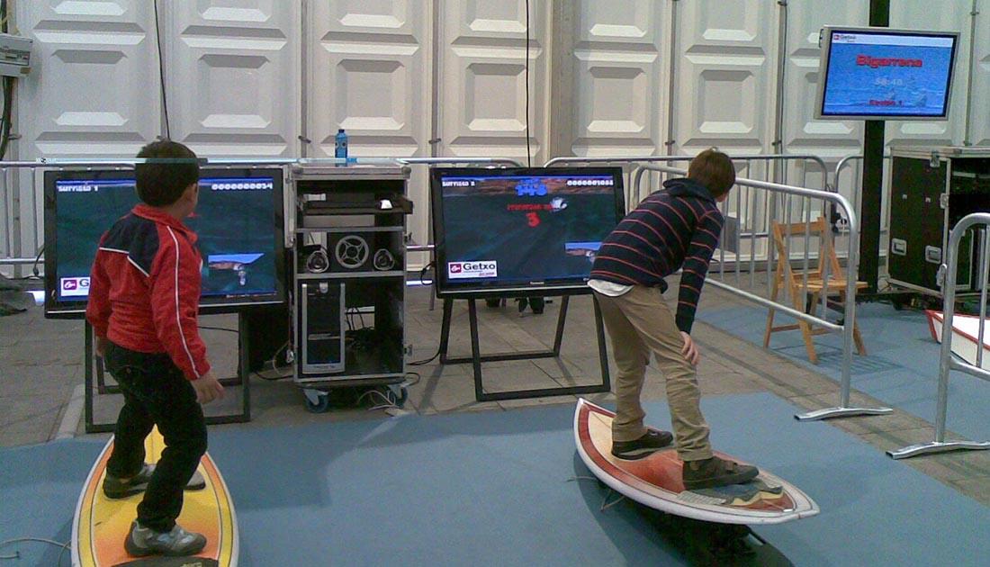atracciones-realidad-virtual-simuladores-realidad-aumentada