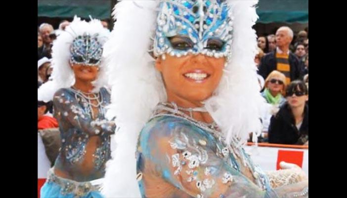 ARTISTAS, magia,danza,espectáculos,ACRÓBATA,CIRCO,MÚSICA,artista,evento,pasacalles, ANIMACIONES,MARIONETA