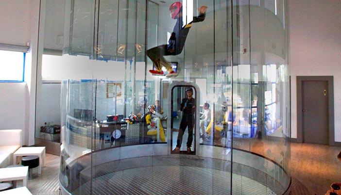 tatracciones-realidad-virtual-simuladores-realidad-aumentada