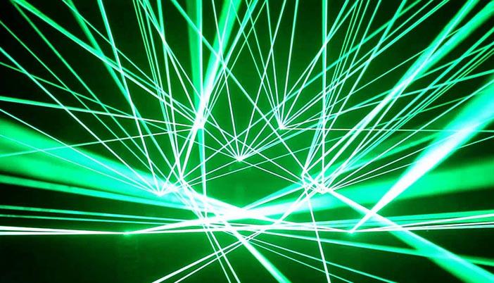 show laser ,ARTISTAS, MAGIA, DANZA, ESPECTÁCULOS, ACRÓBATA, CIRCO, MÚSICA, ARTISTA,EVENTO, PASACALLES, ANIMACIONES, MARIONETA