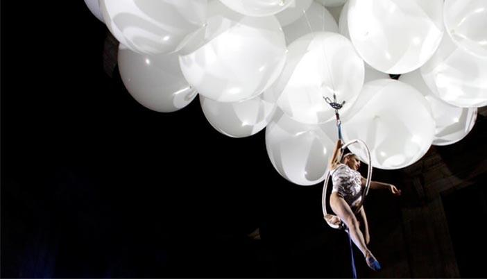 GRAN FORMATO,ARTISTAS, magia,danza,espectáculos,ACRÓBATA,CIRCO,MÚSICA,artista,evento,pasacalles, ANIMACIONES,MARIONETA HELIOBOS ACROBACIA