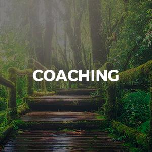 coaching en exteriores
