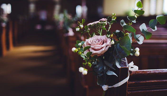 organización de bodas,organización de bodas de ensueño,detalles