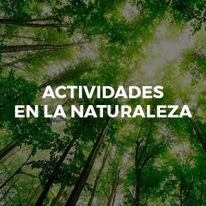 actividades naturaleza, teambuilding, actividades para colegios, outdoor teambuilding, empresas de team building, actividades de la naturaleza, deportes en el medio natural, excursiones para colegios, actividades en la naturaleza para niños, actividad en el medio natural