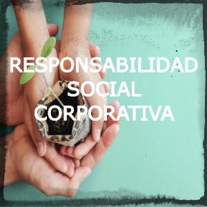 responsabilidad social corporativa-RSC