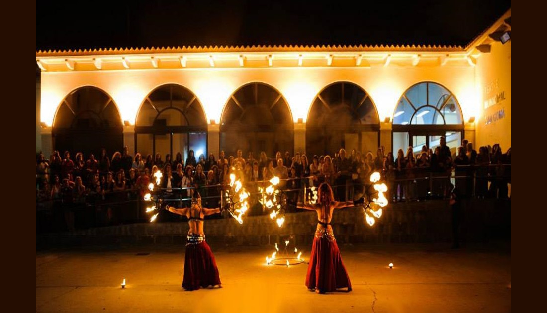 BODAS,DANZA CREATIVA, ESPECTACULOS, EVENTOS PRIVADOS, FESTIVALES, FUEGO, PERFORMANCES