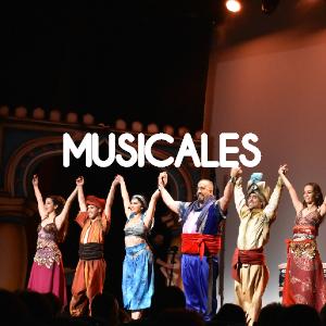 MUSICALES,ESPECTACULOS PARA EVENTOS Y FIESTAS, MAGIA, DANZA, ESPECTÁCULOS, ACRÓBATA, CIRCO, MÚSICA, ARTISTA,EVENTO, PASACALLES, ANIMACIONES, MARIONETA