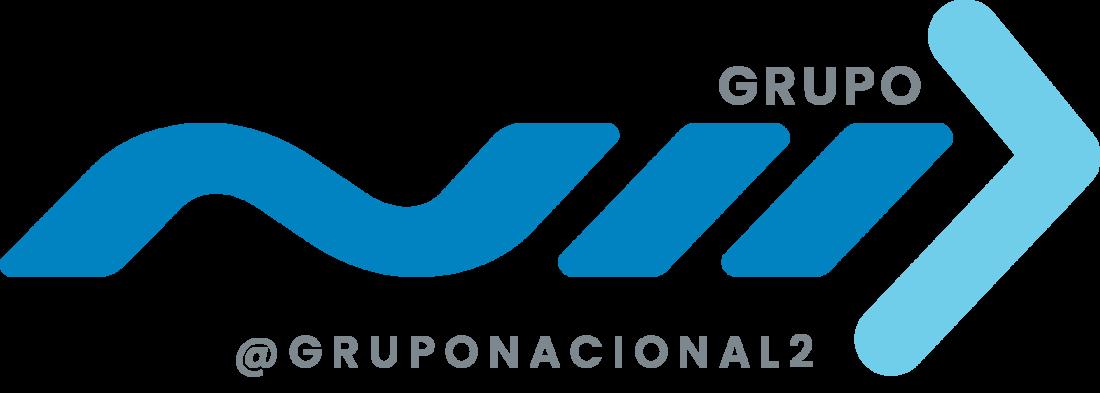 Grupo N-II